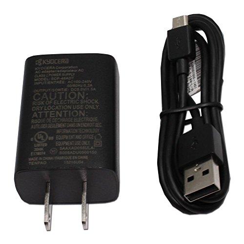 Micro USB SCP 46ADT 5AAXD055ULA S008ADU0500150 AC100 240V OUTPUT