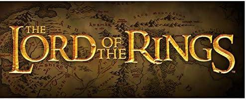 Amazon.com: Rubie s disfraz de el Señor de los anillos ...