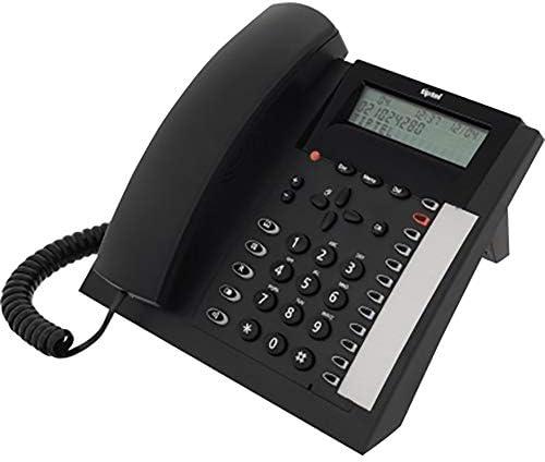 Tiptel 1020 telefoon