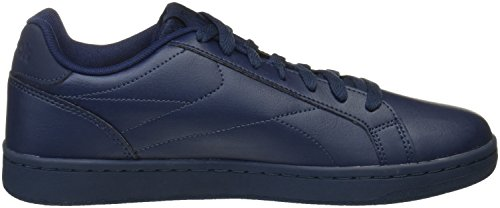 Royal Bleu Homme Reebok de Complete Chaussures Collegiate CLN Fitness Navy dr0W4Rwc0q