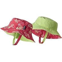 Patagonia Baby Sun Bucket Hat