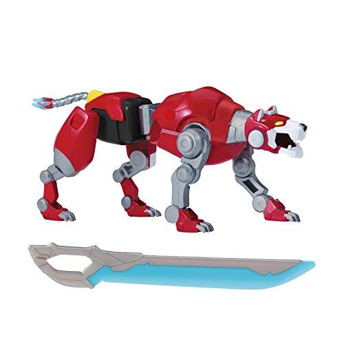 voltron robot - 5