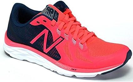 ADIDAS Chaussures de Running Cloudfoam Vs City AQ1340