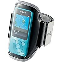SONY WALKMAN Armband for Walkman X/A/S/E Series | CKA-NWU50