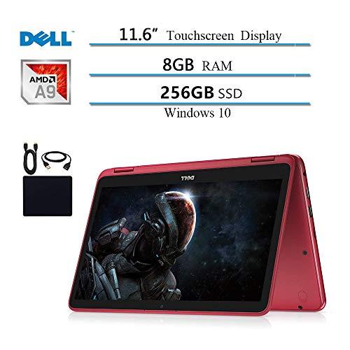 Compare Dell Inspiron 11 3000 (10-DELL-346) vs other laptops