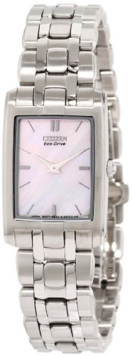 Citizen Women's EG3180-51D Stiletto Eco Drive Watch