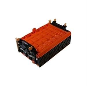 Xerox 675K69240 Laser/LED printer pieza de repuesto de equipo de impresión - piezas de repuesto de equipos de impresión (Xerox, Laser/LED printer, Phaser 6125, 6500, 6128MFP, 6130, 6140, 6140N)