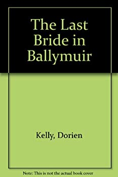 The Last Bride in Ballymuir 0743464583 Book Cover