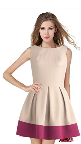 Pink Designer Dress Exclusive Champagne Exclusive Designer 8BZqFwFp