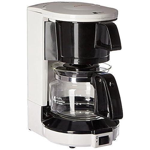 220v kitchen appliances. Black Bedroom Furniture Sets. Home Design Ideas