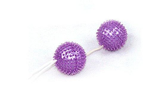 Embiofuels(TM) Smart Geisha Ball Female Kegel Vagina Exercise Ball s Vagina Love Ball for Women Product