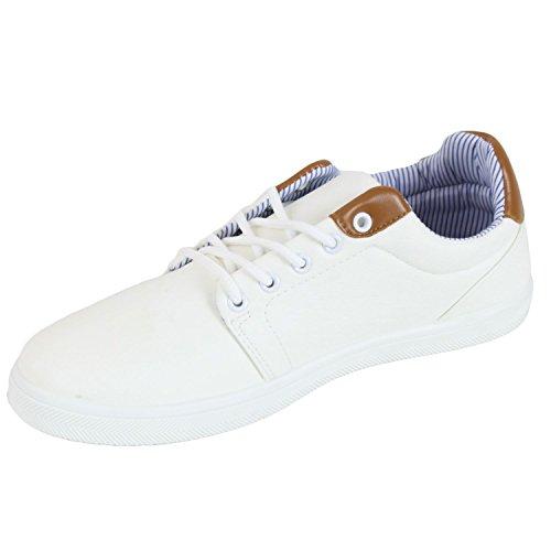Sneakers Kebello Kebello Jz012 Jz012 Bianco Sneakers Bianco Kebello twwq4fg