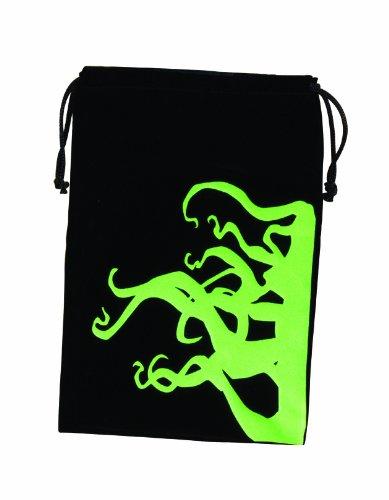 - FFG Dice Bag: Tentacles