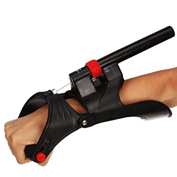appareil musculation avant bras