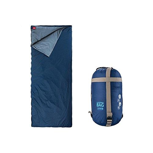 Hunting Sleeping Bag Stand - 9