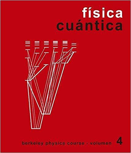 Manual física cuántica