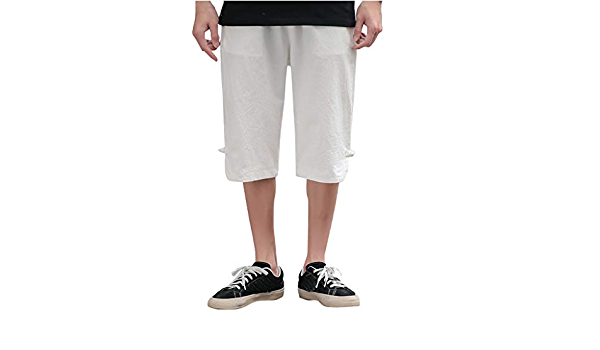 Pantalones Para Hombre Chandal Pantalones Hombre 52 ...
