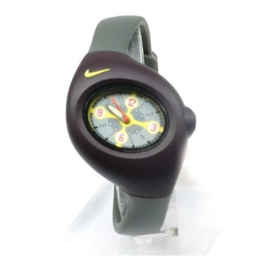Reloj Nike para Nios WR0033001
