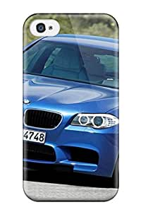 Durable Bmw M5 3 Back Case/cover For Iphone 4/4s