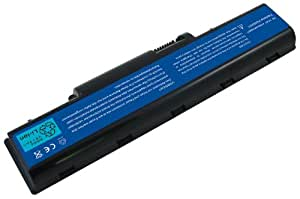 Superb Choice - batería de 6 celdas para portátil Acer Aspire AS5517-5997 AS5732 AS5732Z AS5532-5509