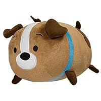 Pup Pup Dog (Bun Bun) 7 Inches - Stuffed Animal by Bun Bun (03103)