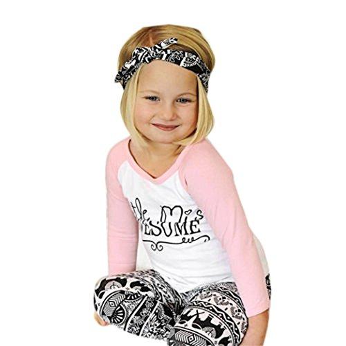 Misak (Boo Costumes Toddler)
