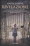 Rivelazione : romanzo