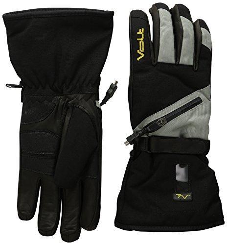 VOLT Men's Tatra Gloves Grey X-Large [並行輸入品]   B0784H42RD
