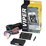Viper VSK100 SmartKey Bluetooth Module Connects your smartphone to your car security/remote start system