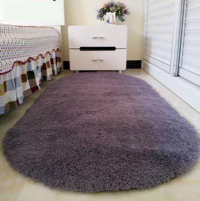 Los 10 Home Dynamix Bath Botique