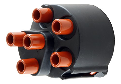 Formula Auto Parts DCS147 Distributor Cap