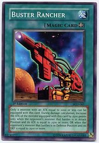 monster rancher trading card game - 2