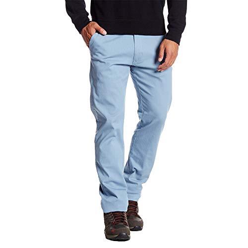Oakley The Rad Golf Pants Closeout Faded Denim - Closeout Jean Pants