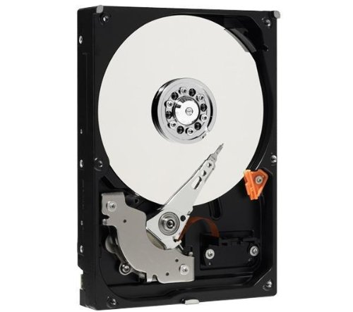 western-digital-caviar-blue-wd2500aajb-250gb-ata100-7200rpm-8mb-hard-drive