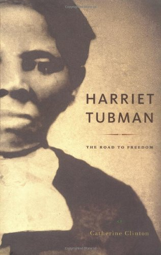 Harriet Tubman: The Road to Freedom (10 Interesting Facts About The Underground Railroad)