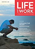 Life and Work: more info