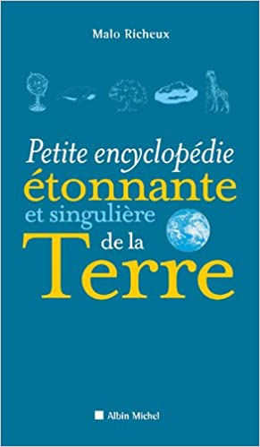 Téléchargement De La Bibliothèque De Livres En Ligne Page 10