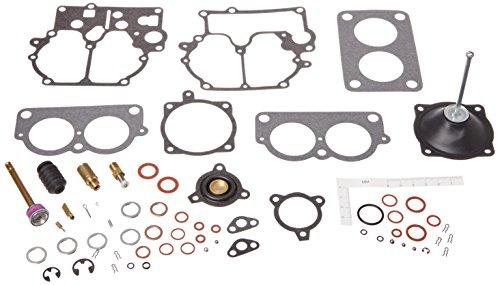 (Standard Motor Products 791B Carburetor Kit)