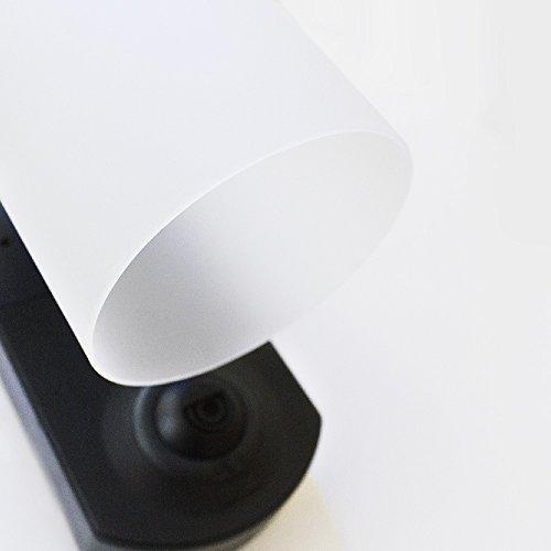 Maximus Video Security Camera Amp Outdoor Light