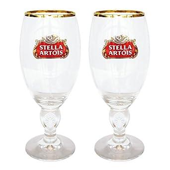 Stella artois free chalice glass code