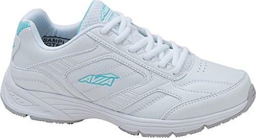 AVIA-Womens-Avi-Ginger-Walking-Shoe