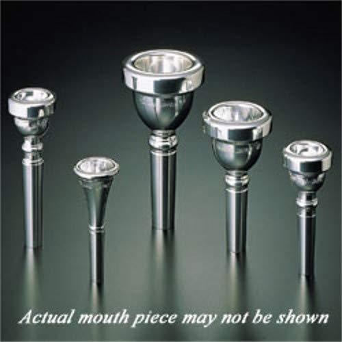 Flugelhorn Mouthpieces