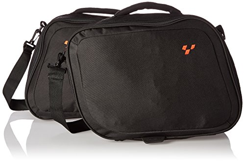 Can Am 219400172 Black Cargo Travel