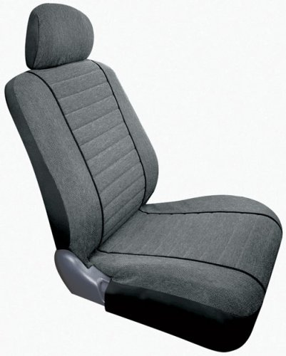 seat covers for 1993 honda accord - 9