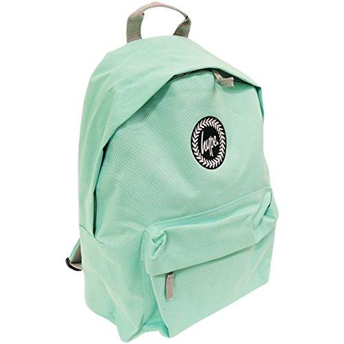 HYPE. Clothing Hype bag (Plain) - Bolso de Mochila de Material Sintético adultos unisex Talla Unica