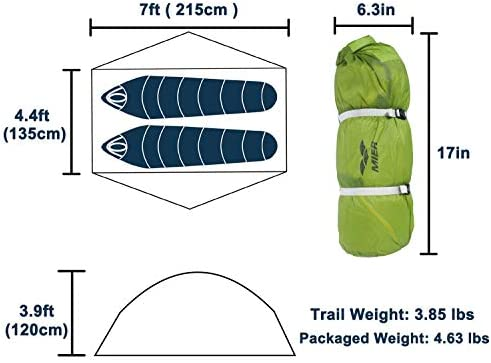 1x1.5m Milit/ärarmee Camping Jagd Waldtarnungs Netting Sun Shelter Lixia-MICAI Farbe : Jungle