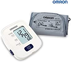 Upto 60% off on Healthcare devices and Massagers