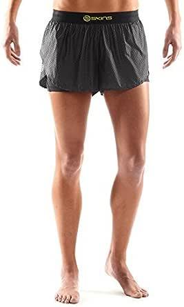 SKINS Women's DNAmic Compression Superpose Shorts