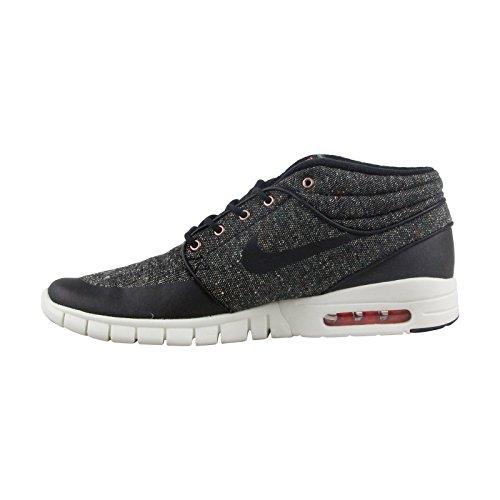 Nike Stefan Janoski Max Mid Mens Shoes (11.0) gl2PJ