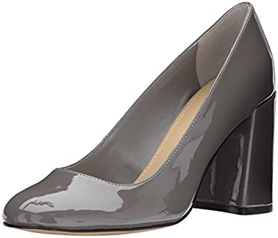 Marc Fisher Women's ILYSSA Pump